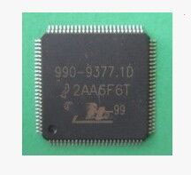 IC new original 990 - 9377.1d 100pin