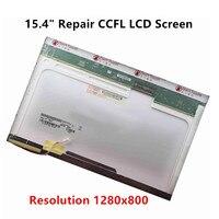 FTDLCD 15.4 Repair CCFL LCD Screen Display For Acer Aspire 5920 5320 5520 5610 5630 5720G 5720Z 5720ZG