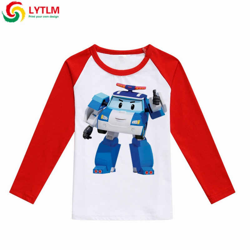 53dcadabc Detail Feedback Questions about LYTLM Bobo Choses Boys Girls Cotton ...