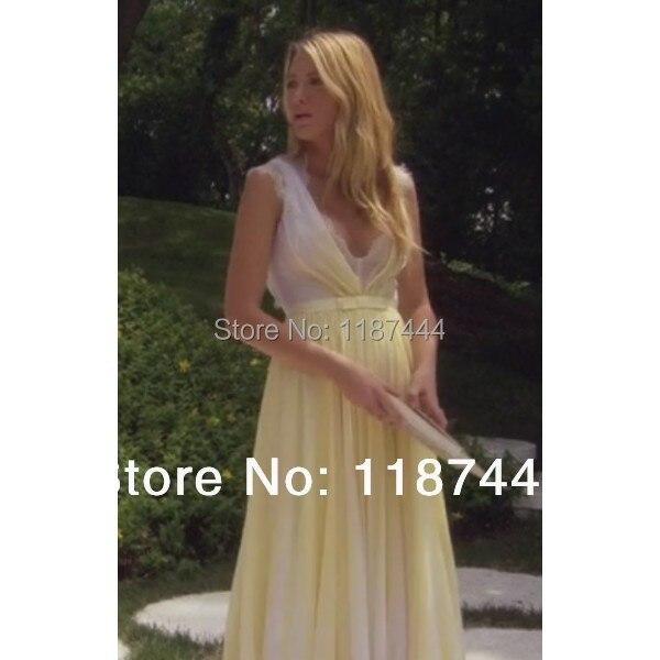 Serena Vanderwoodsen Wedding Dress Wedding Dresses