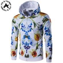 purple galaxy Nebula thundercat llama Hoodie all over print hoody sweatshirts men women warm clothing