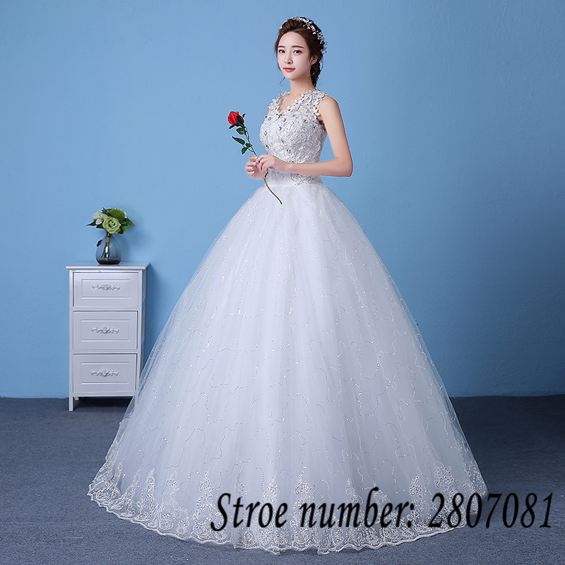 Modern Cheap Red And White Wedding Dresses Crest - Womens Dresses ...