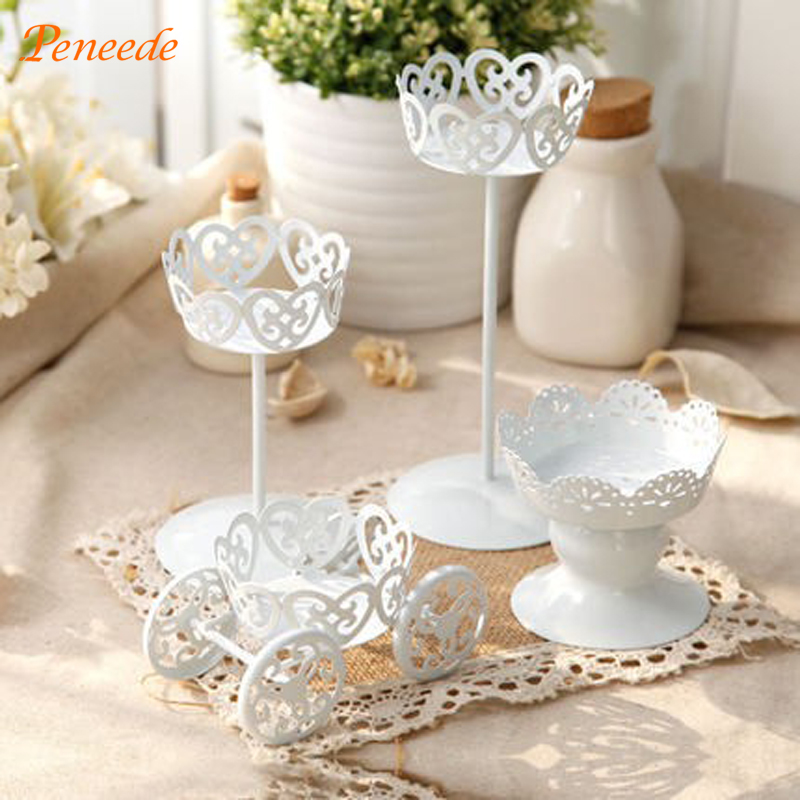 Online get cheap elegant wedding centerpieces aliexpress for Cheap elegant wedding decorations