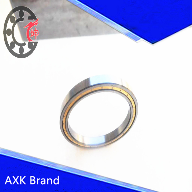 2018 Kg140ar0/kg140cp0/kg140xp0 Reail-silm Thin-section Bearings (14x16x1 In)(355.6x406.4x25.4 Mm) Ball Bearing Kaydon Types kb140ar0 kb140cp0 kb140xp0 thin section bearings 14x14 625x0 3125 in 355 6x371 475x7 9375 mm hk provide robotic bearings