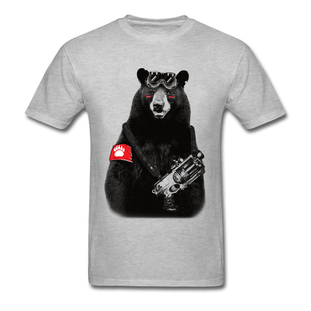 Révolution Eagle T Shirt Adulte Unisexe The Mountain