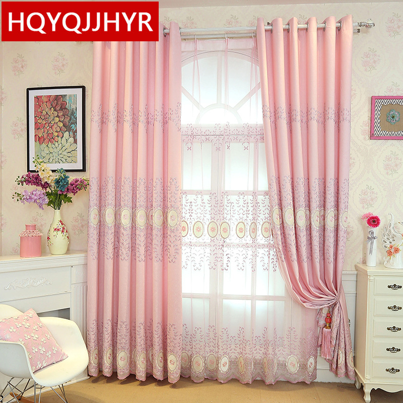 Sky blue curtains living room curtain menzilperde net for Living room net curtains