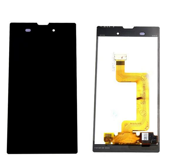 Подробнее о Lcd Screen display+Touch Digitizer Assembly For Sony Xperia T3 D5103 D5106 M50W repair parts Black/white color free shipping for sony xperia t3 m50w d5102 d5103 d5106 lcd display with touch digitizer frame assembly by free shipping white