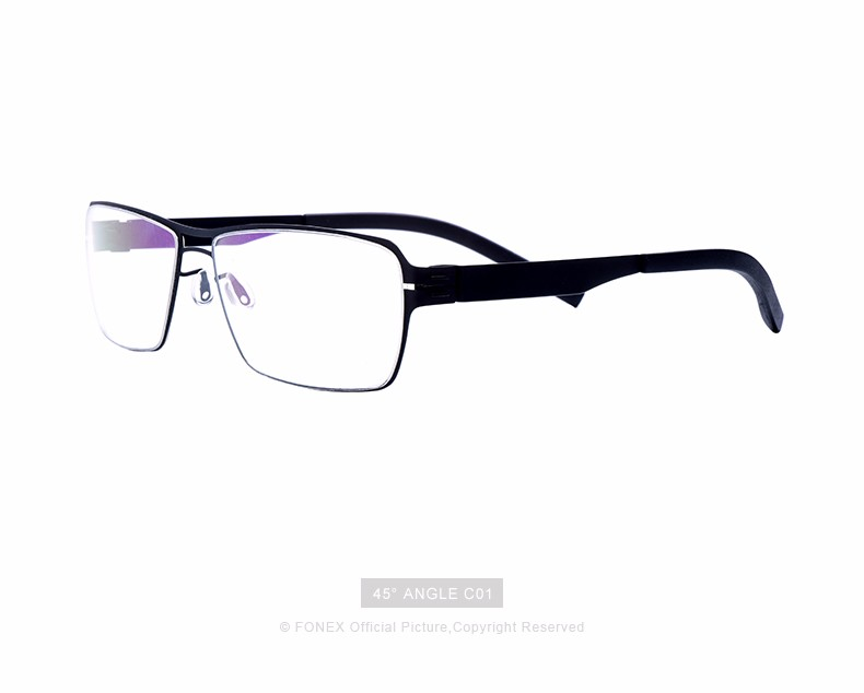 fonex-brand-designer-women-men-fashion-luxury-Alloy-square-glasses-eyeglasses-eyewear-computer-myopia-silhouette-oculos-de-sol-with-original-box-F8819-details-4-colors_02_01 (10)