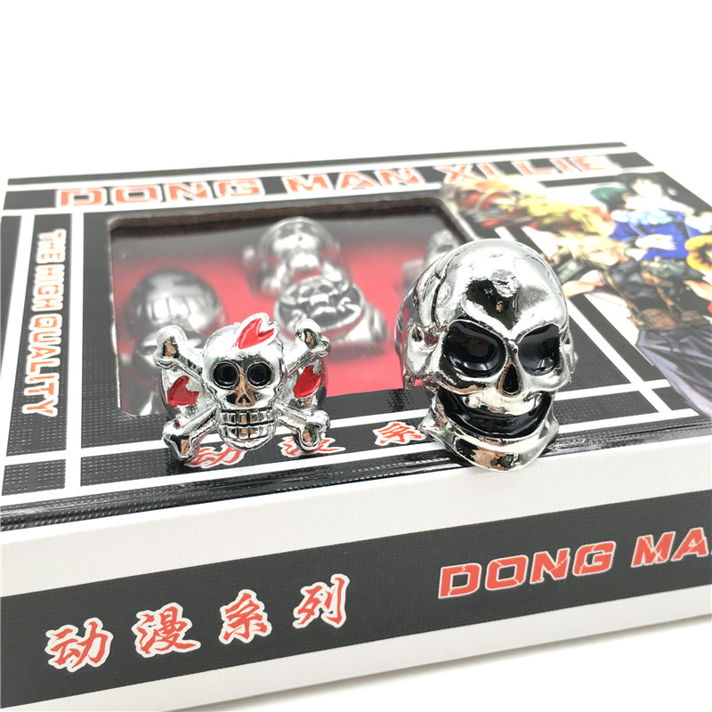 Free-Shipping-1set-10pcs-lot-Vintage-Punk-Anime-One-Piece-Cosplay-Rings-Jewelry-For-Women-Men (1)