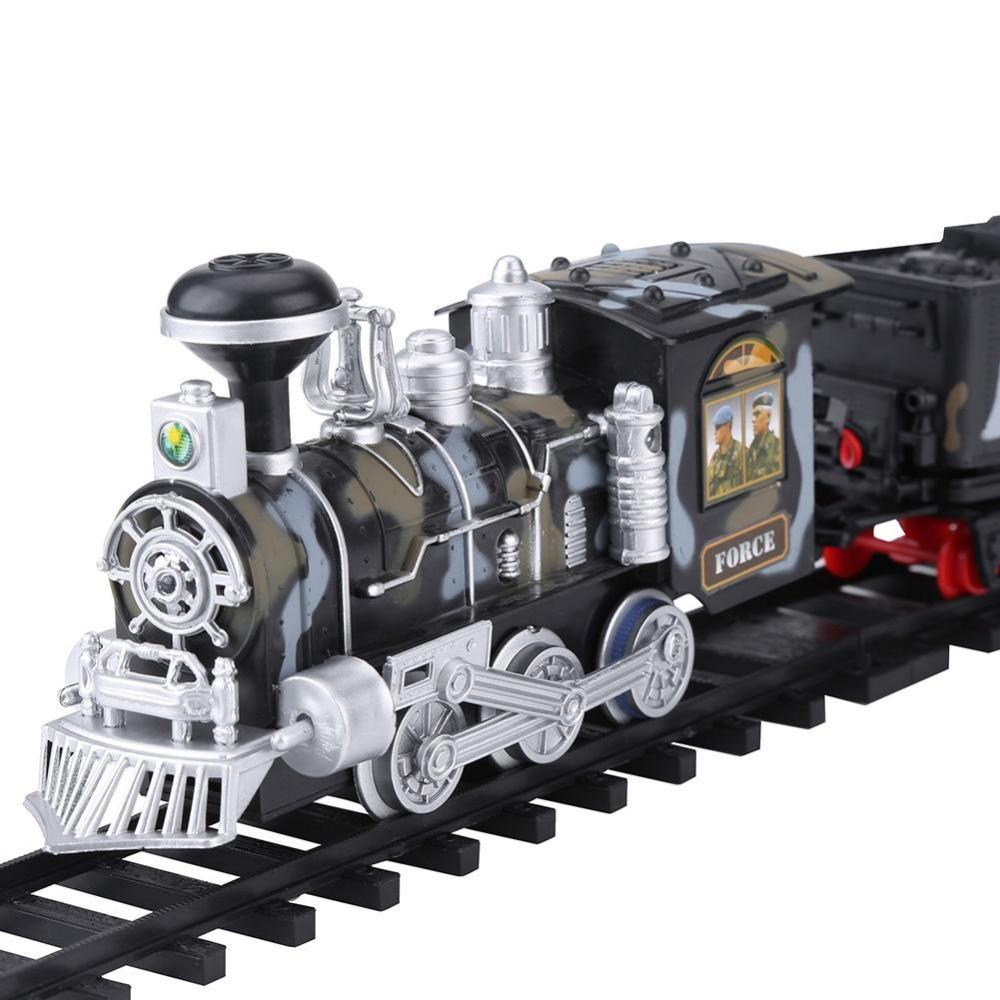 MX01140-11