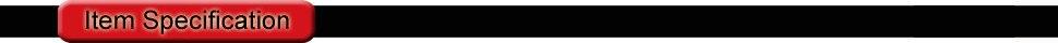 Airsoft ar15 acessórios tático hd handheld infravermelho