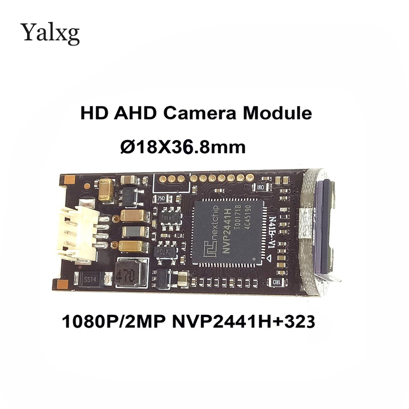 best cmos camera board list and get free shipping - ld05f737