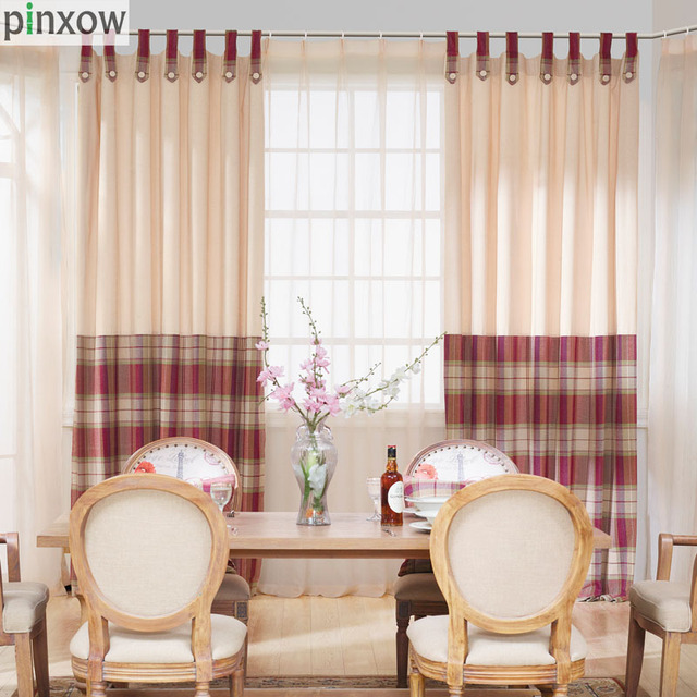 from designs curtains plaid jojo shower sweet drapes buy bed in beyond grey curtain bath navy