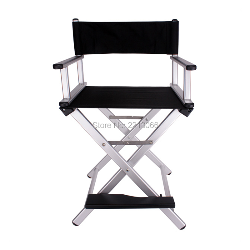Online buy wholesale makeup chairs from china makeup for Buy a chair online