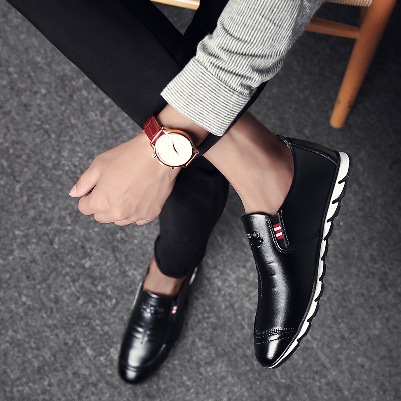Mens Sneakers Loafer Shoes Online - MiraShop