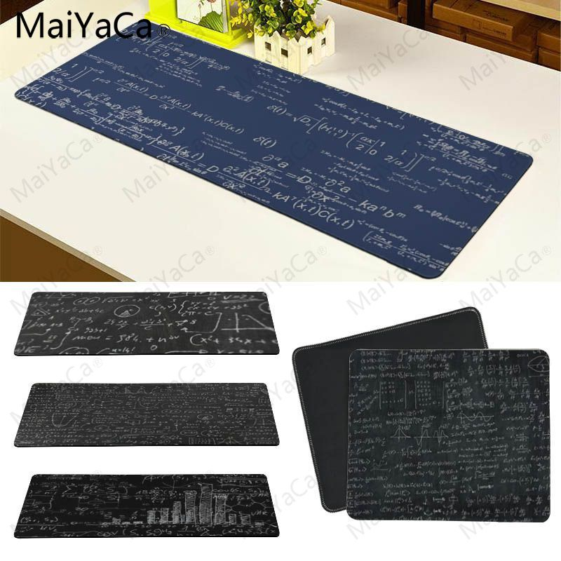 MaiYaCa New Arrivals Japan Tokyo Ghoul Keyboard Gaming MousePads Size for 180*220 200*250 250*290 300*900 and 400*900*2mm