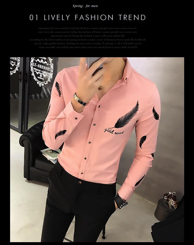 f27770c32b8 Description  Slim Cotton Casual Shirts. QQ20180125154840  TB22Pc3aR8lpuFjy0FnXXcZyXXa !!2352800506 ...