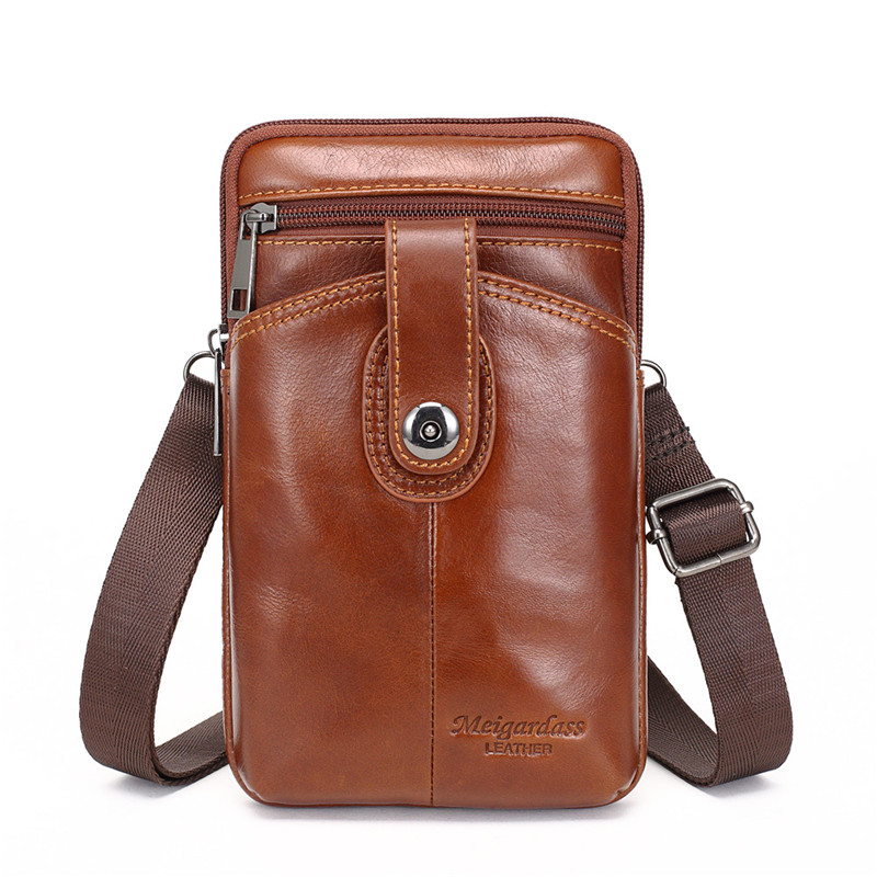 men\`s messenger shoulder bag (11)