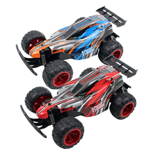 2.4G Electric Rc Cars 20Km/H 1:22 2WD Shaft Drive Trucks High Speed Radio Control Rc Monster truck,Super Power Ready toys