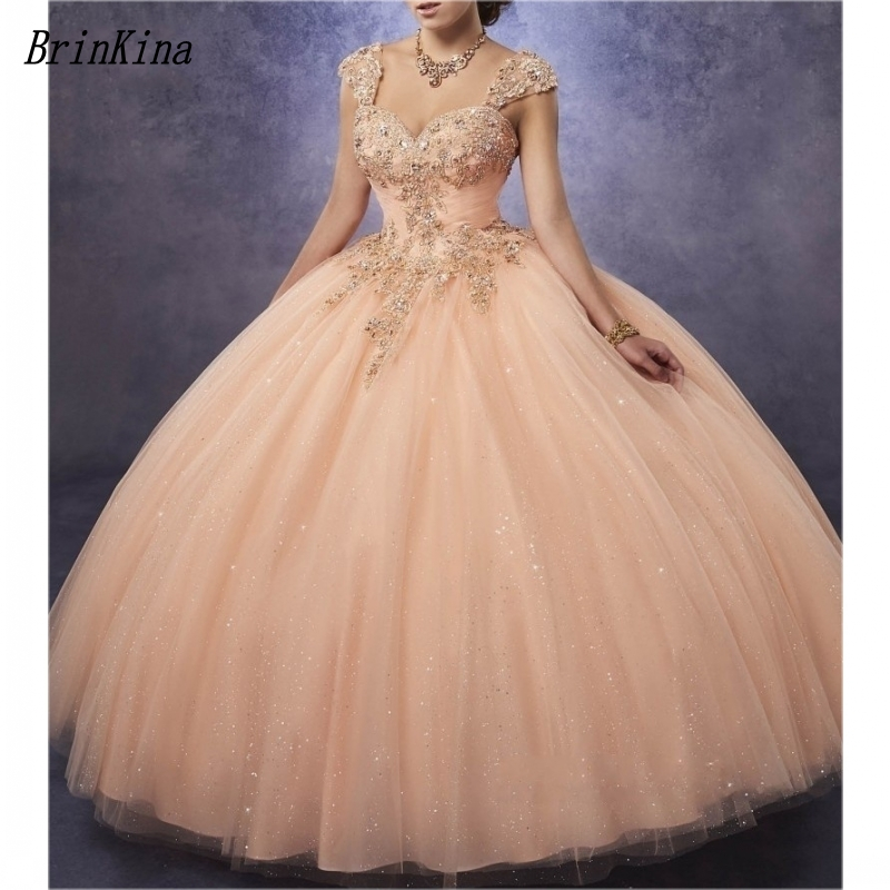 9bc44e11f0b69 top 8 most popular detachable ball gown list and get free shipping ...