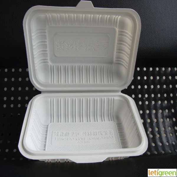 Food packaging disposable microwavable container freezer for Lunch box pas cher