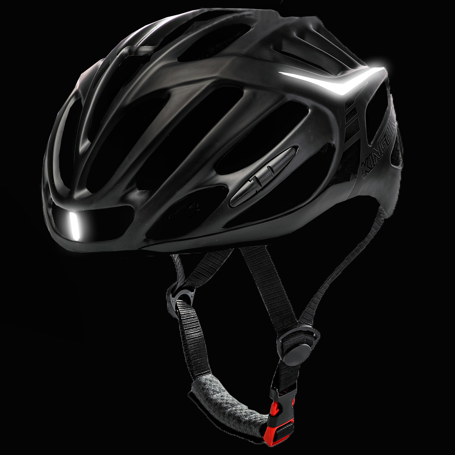 цена на Utakfi Road Bike Helmet Ultralight 230g Integrally-molded MTB Cycling Helmet Men Mountain Road Casco Ciclismo Bicycle Helmets