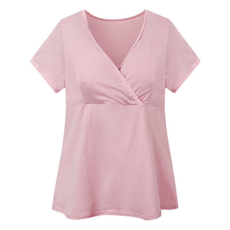 високо качество лактация дрехи - Бременност и майчинство - Снимка 2