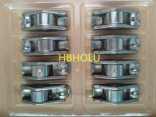 valve rocker arms 1007200-ED01 original quality for GREAT WALL HOVER H3 H5 H6 WINGLE 5  V200 X200