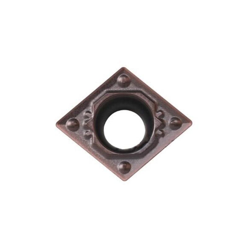 CCMT09T308-HQ PR1125,100% original kyocera carbide insert,small tools turning tool holder boring bar cnc machine milling turn