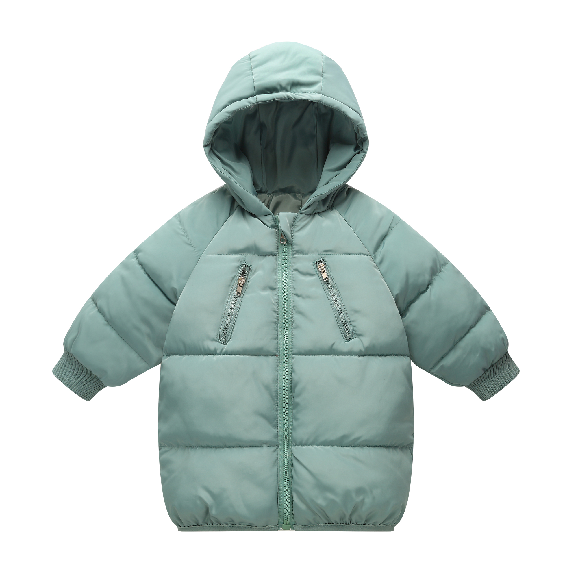 купить New Boys Jackets Parka Baby Outerwear Childen Winter Jackets for Boys Down Jackets Girls Coats Warm Kids Baby Thick Cotton Down по цене 851.88 рублей