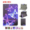 Leather Stand Case Cover For ASUS MeMO Pad FHD 10 ME301T ME302 ME302C ME302KL 10 1