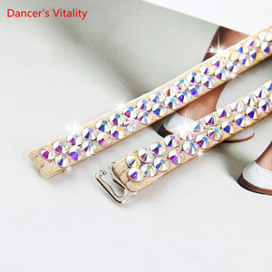 Image 2 - חדש סגנון בטן ריקוד סקסי האפט שרוולים בגדים העליונים + חצאית 2 pcs חליפת ריקודי בטן ריקוד סט בנות ריקוד סט