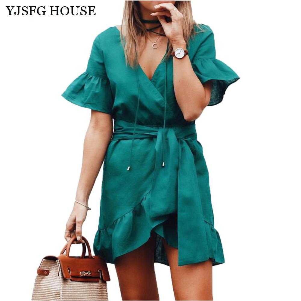 Платья для лето для женщин недорогой
