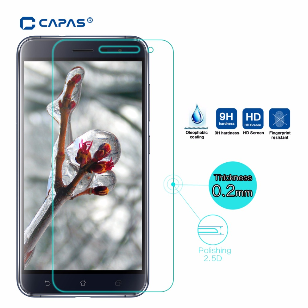buy screen protector for asus zenfone 3 ultra deluxe tempered glass for asus. Black Bedroom Furniture Sets. Home Design Ideas