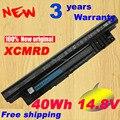 Original Para DELL 3521 bateria Do Portátil Para Dell Inspiron 15 15R 5421 N3421 N5421 14R-N3421 14R-N5421 3421 14-N5421 14R-3421