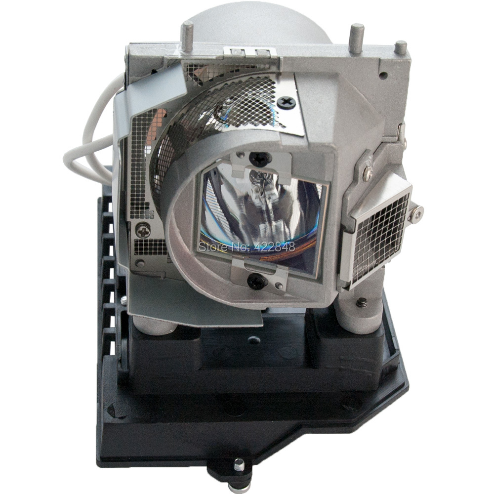 где купить Original Projector Bulb 20-01501-20 for SMARTBOARD 480i5 / 880i5 / 885i5 / SB880 / SLR40WI / UF75 / UF75W / Unifi 75 / Unifi 75w по лучшей цене