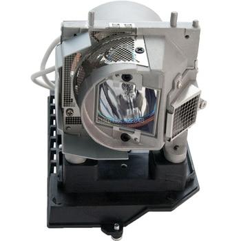 Original Projector Bulb 20-01501-20 for SMARTBOARD 480i5 / 880i5 / 885i5 / SB880 / SLR40WI / UF75 / UF75W / Unifi 75 / Unifi 75w