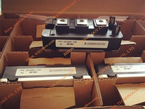 Image 2 - FREE SHIPPING NEW CM150DY 24A