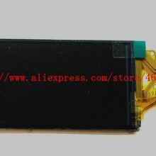 New LCD Screen Display Part for Sony Cyber-shot DSC-T77 DSC-T90 T77 T90 with Tou