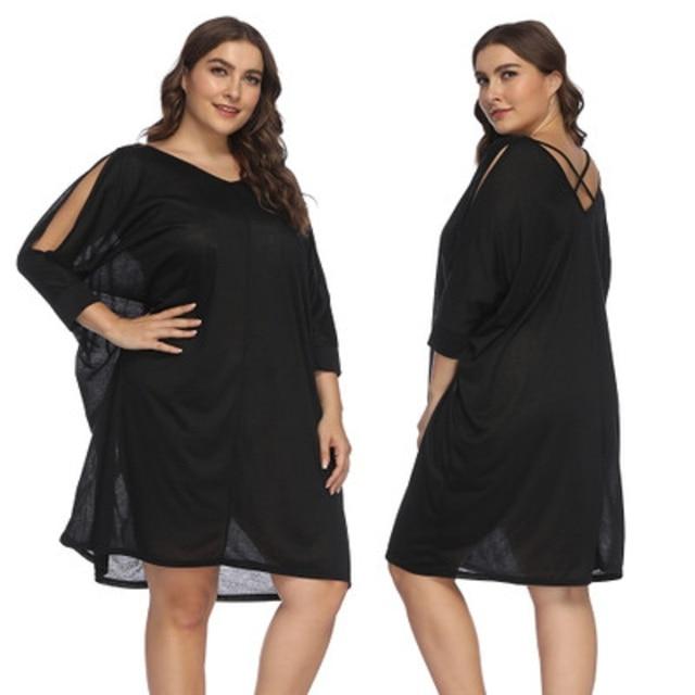Saida De Praia Beach Dress Tunic Pareos For Women Kaftan New Plus Size Sexy Beach Cover Up Pareo Praia 2 colors 1