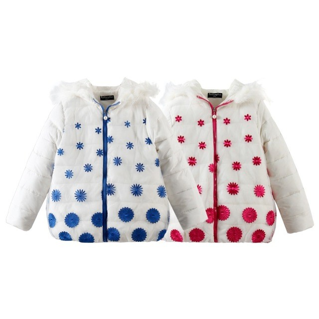 LittleSpring-New-Winter-Flower-Embroidered-Jacket-Outerwear-Kids-Girl-Thicken-Duck-Down-Overcoat-Girls-Hooded-Fur.jpg_640x640