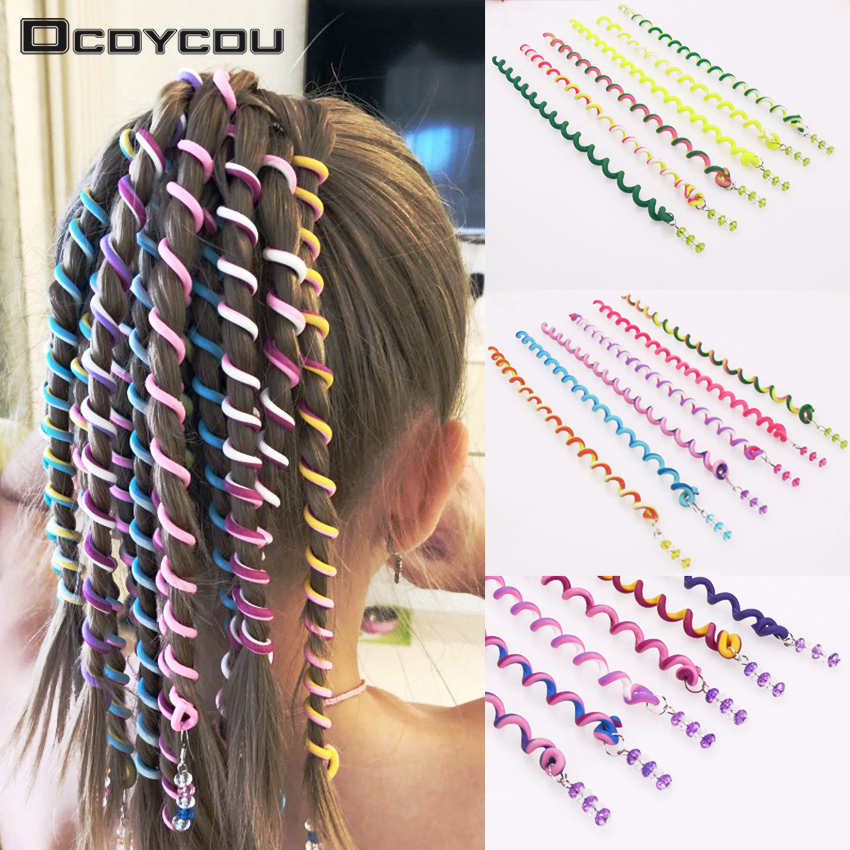 36 pcs Cute big Heart Hair snap clip for girl size 45 x 25 mm assorted 18 colors