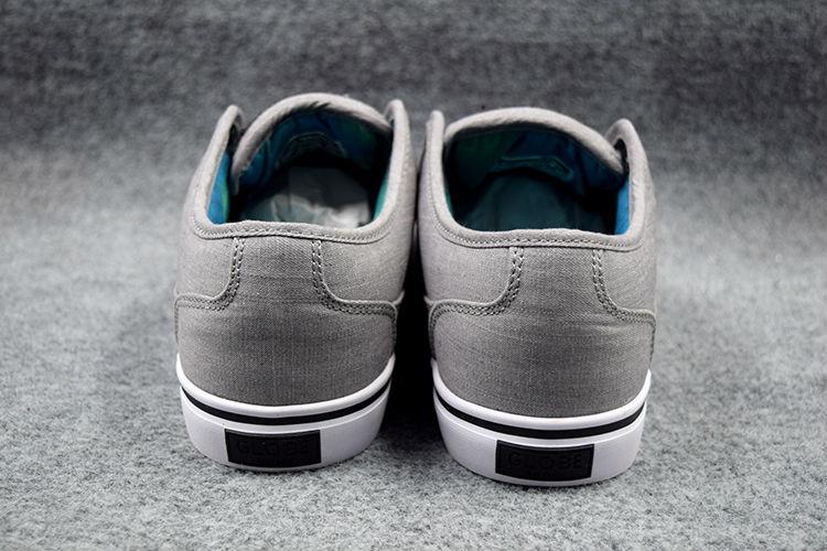 globe skateboard shoes (23)