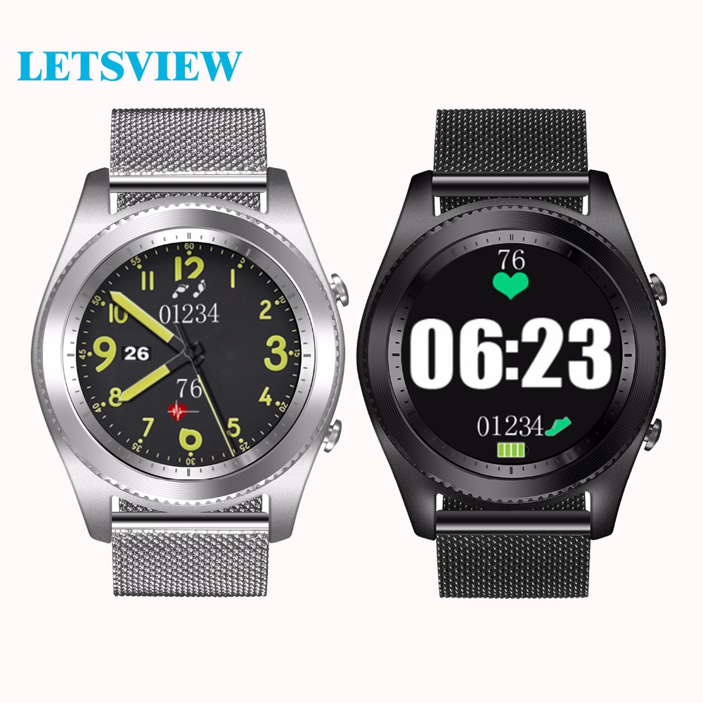 for Xiaomi Huami S9 Smart Watch Sleep/Heart Rate Monitor Bluetooth Watch GPS Xiaomi Amazfit 2 PPGP ositioning camera smart watc xiaomi huami smart watch amazfit bip [english version] sports watch pace lite bluetooth 4 0 gps heart rate 45 days battery ip68