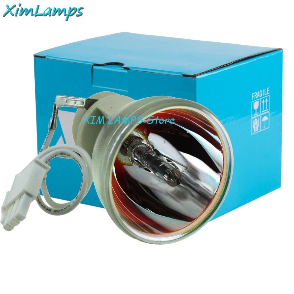 XIM Lamps Brand New Replacement Projector Bare Lamp RLC-078 For VIEWSONIC PJD5132/PJD5134/PJD5232L/PJD5234L xim lamps 5j 06w01 001 cb bare lamp projector bulbs for benq mp723 mp722 ep1230