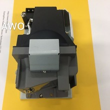100% Original bare lamp with housing Model  5J.J5405.001 for Benq W700 W1060 W703D W700+ EP5920 Projectors