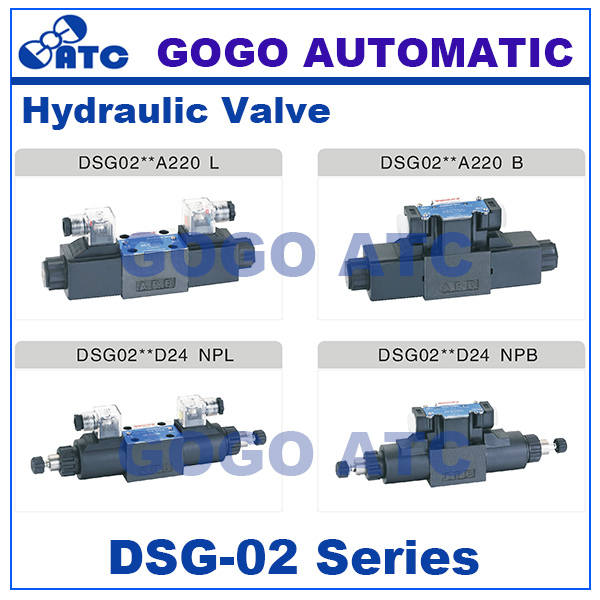 Compare Prices On Yuken Directional Valve- Online Shopping