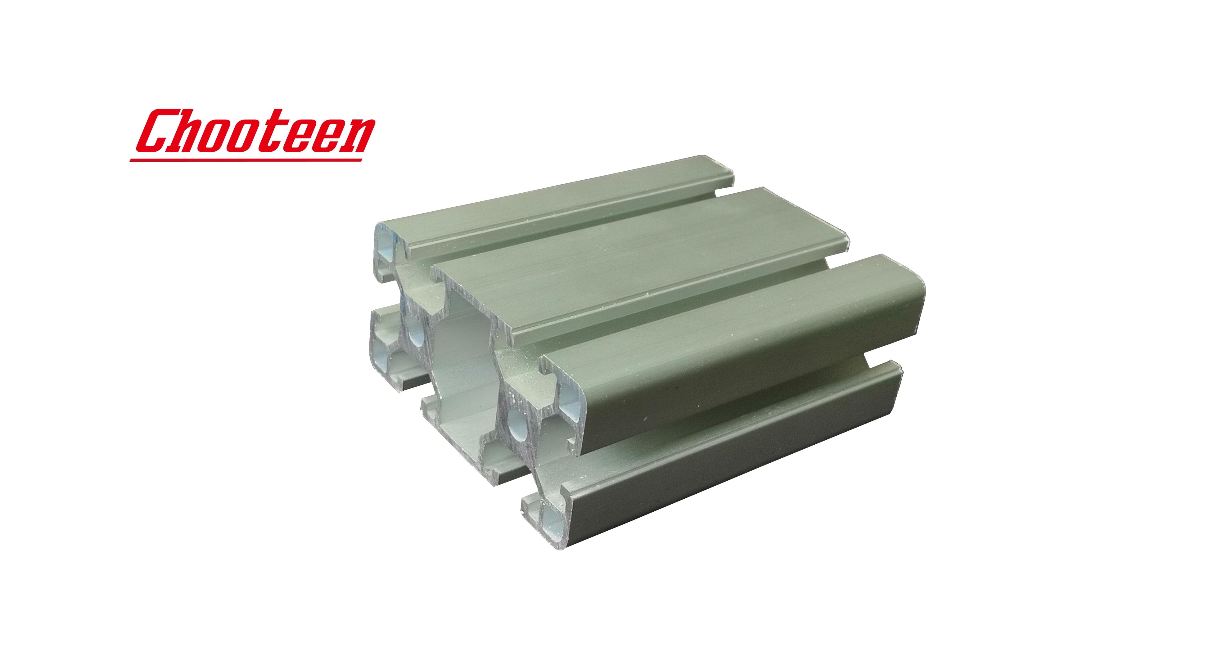 Ranuras para tuercas T M6 T de 30 piezas acero al carbono niquelado rollo medio redondo en tuerca en T para perfil de extrusi/ón de aluminio de la serie 4040