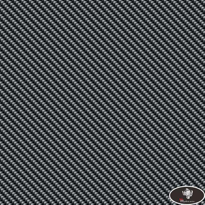 0.5 m 폭 무료 배송 탄소 섬유 물 전송 인쇄 필름 아쿠아 인쇄 필름 오토바이/자동차 수문 그래픽 필름