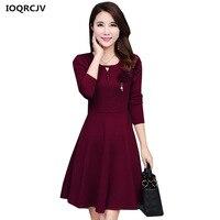 Women-Dress-New-Long-sleeve-Thick-Warm-Winter-Dress-Slim-Sexy-Plus-size-5XL-Spring-Autumn.jpg_200x200